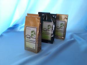 Чай со стевией (зеленый), 50 г