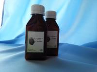 Экстракт стевии (жидкий), 20 мл